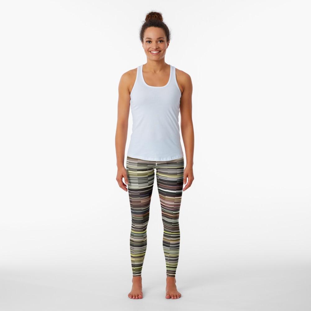 Pattern, design, tracery, weave, Stylish, fancy, hip, modish Leggings