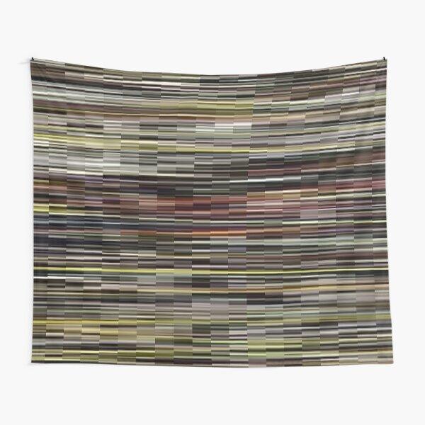 Pattern, design, tracery, weave, Stylish, fancy, hip, modish Tapestry