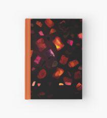 Gemstones #1 Hardcover Journal