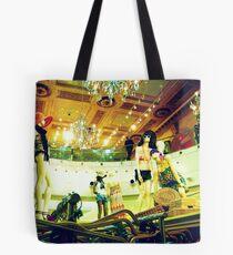 d444b06c5c8e Kins Bags | Redbubble