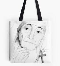 Tereza Tote Bag