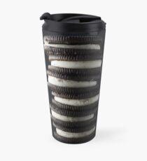 Oreo Stack Travel Mug