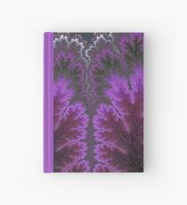Cabbage Hardcover Journal