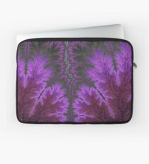 Cabbage Laptop Sleeve