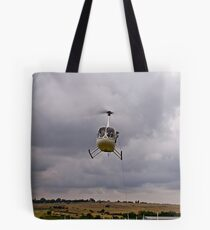 One The Money! Tote Bag