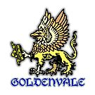 Goldenvale Pride by GoldenvaleSwag