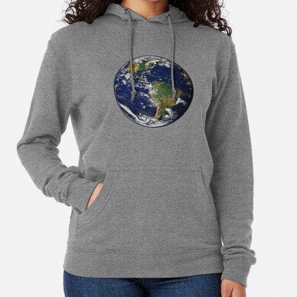 Animal Rights Veggie Vegetarian Heart Women/'s Sweatshirt Jumper