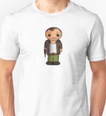 Merle T-Shirt