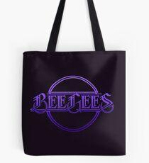 Bee Gees Tote Bag