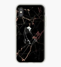 rip iPhone Case