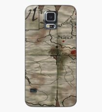 Gaul Case/Skin for Samsung Galaxy