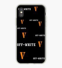 vlone iPhone Case