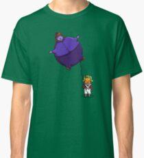 Too Much Bubblegum Classic T-Shirt