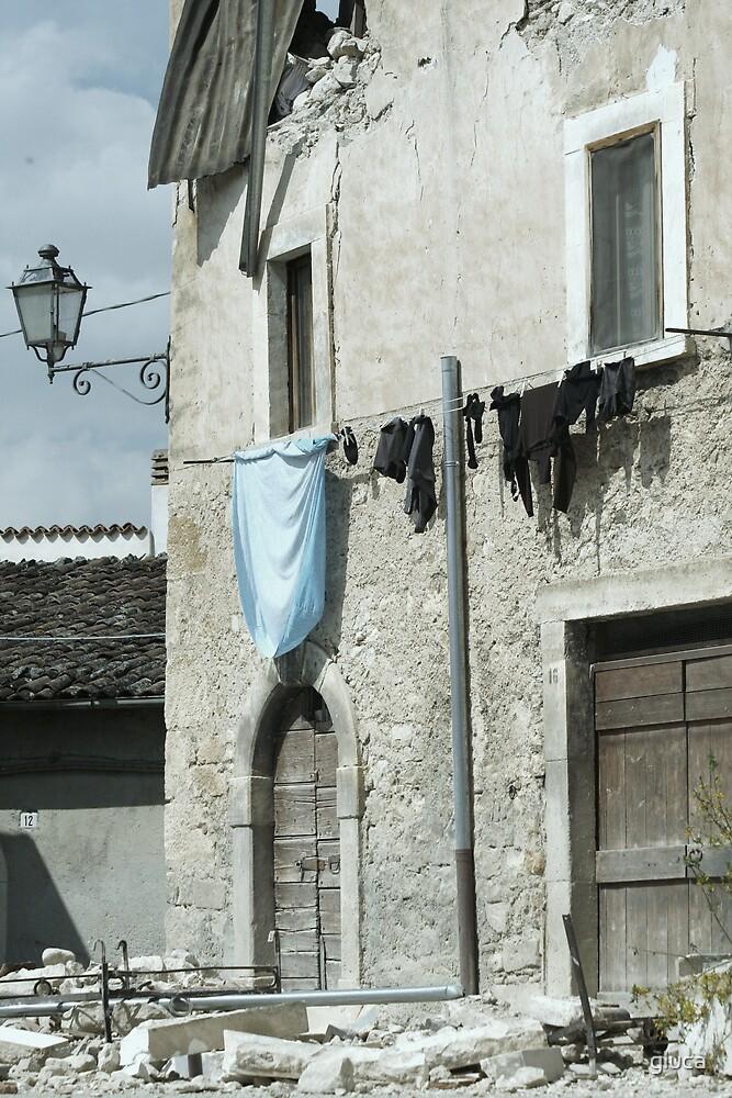 Poggio Pienze by gluca