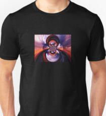 Paradigm Shift Unisex T-Shirt