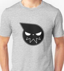 Camiseta ajustada SOUL EATER