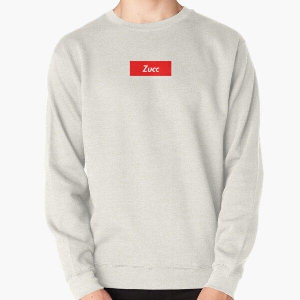 Mark Supreme Sweatshirts & Hoodies   Redbubble