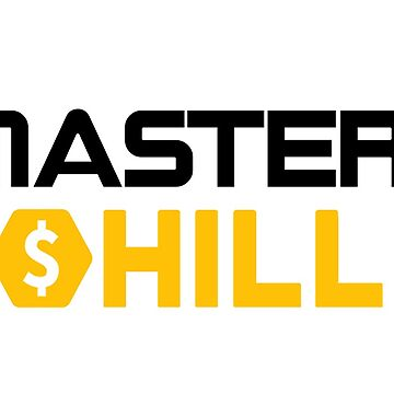Nimiq Master Shill by lordsmee