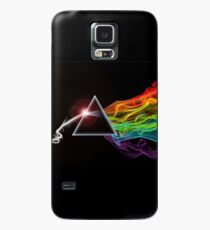 Pink Floyd – The Dark Side Of The Moon Case/Skin for Samsung Galaxy