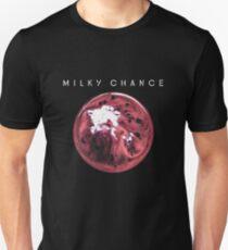 Milky Joy Unisex T-Shirt