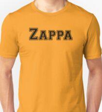 Zappa College T-Shirt
