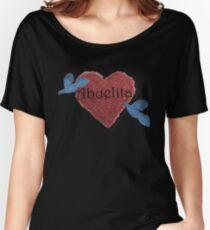 Abuelita Women's Relaxed Fit T-Shirt