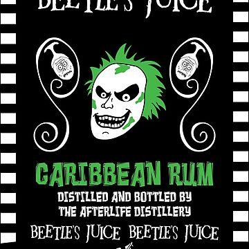 Beetle's Juice by joefixit2