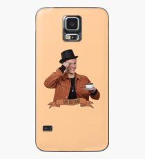 Tom Holland  Case/Skin for Samsung Galaxy