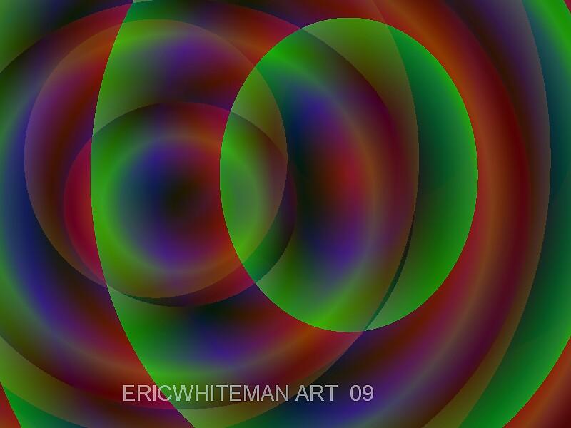 ( HAMLET ) ERIC WHITEMAN   by ericwhiteman