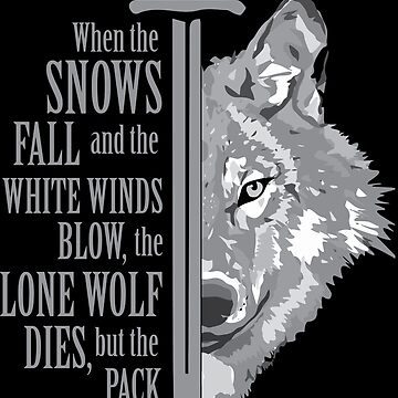 pack survives by kathrynne