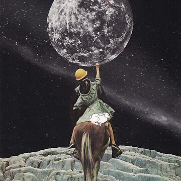 Lunar by lerson
