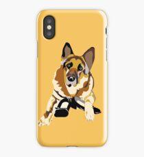 Mine? iPhone Case/Skin