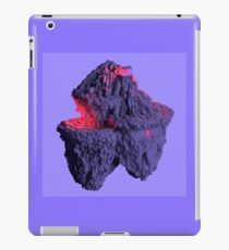 Magicavoxel iPad Cases & Skins | Redbubble