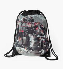 NCT EMPATHY Drawstring Bag