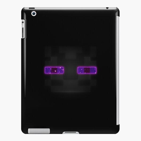 Enderman iPad Snap Case