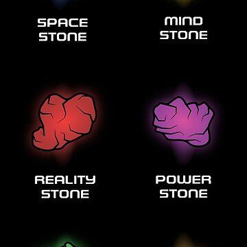 Stones #2 by JokerrS