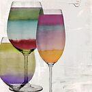 Wine Prism by mindydidit