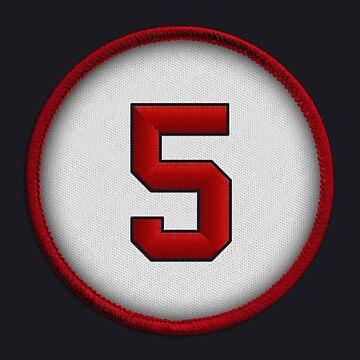 5 - Freddie by DesignSyndicate