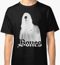 Sesh Bones Classic T-Shirt