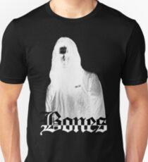 Sesh Bones Unisex T-Shirt