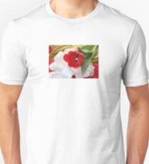 Tulip Time T-Shirt