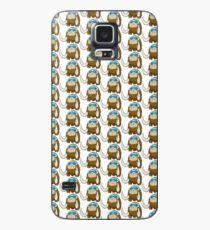Mamoswine Case/Skin for Samsung Galaxy