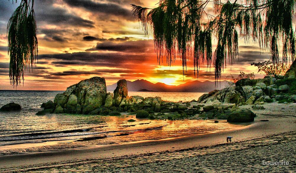 """Daybreak"" by bowenite"