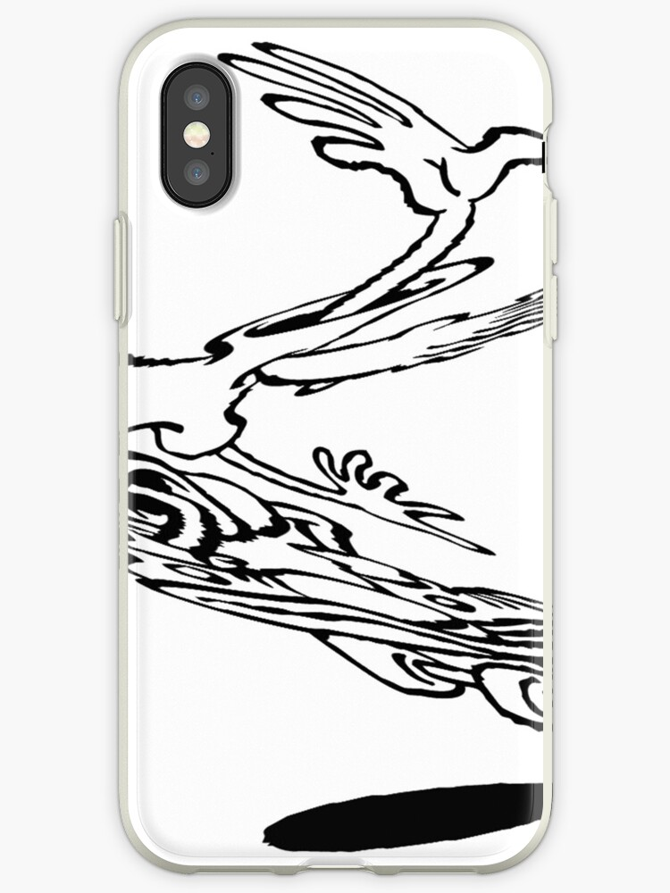 Fido Dido Warped Iphone Cases Covers By Svbtext