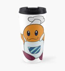 Chef Kawasaki Travel Mug