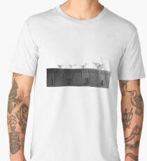 3cm Family Swim Men's Premium T-Shirt