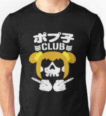 Popuko Club Unisex T-Shirt