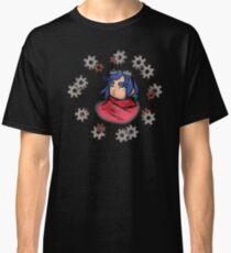 Gear Gal Classic T-Shirt