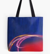 Cocteau Twins Heaven Or Las Vegas Tote Bag