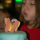 Birthday Wishes! by Lauren01